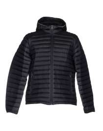 Новая мужская куртка-бомбер peak performance, в г.Шахты