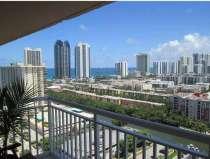 Сдается 2-комнатная квартира в Майами, недалеко от пляжа, в г.Киев