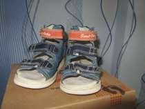 Ортопедическая обувь, в Иркутске