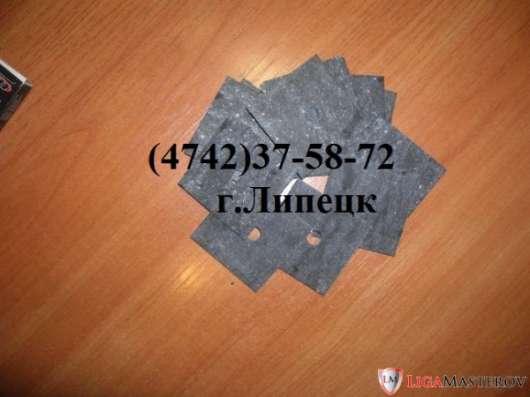 Крепежный кронштейн усиленный продаю тол.1,2мм и 2,0мм