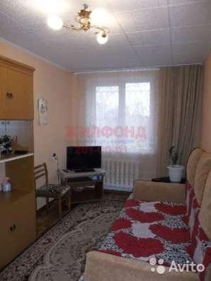 3 комн. квартра в Новосибирске Фото 4