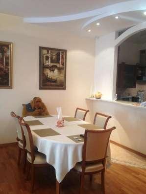 Срочная продажа квартиры по низкой цене в г. Душанбе Фото 5