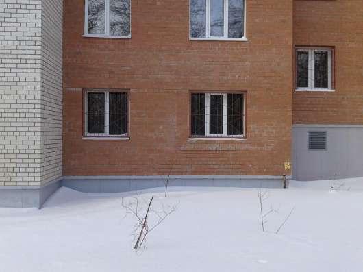 Продаются 3-х комнатные квартиры в новом сдавшемся доме.