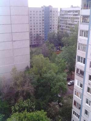 Сдаю 1-ку Космонавтов 10