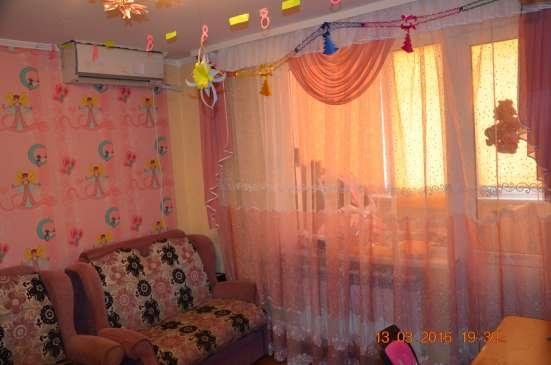 Продам 4 комнатную ПОР 56