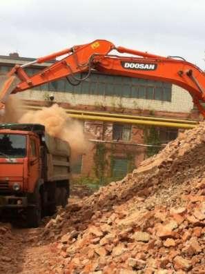 Бой кирпича без мусора и глыб для отсыпки дорог бесплатно в Саратове Фото 2