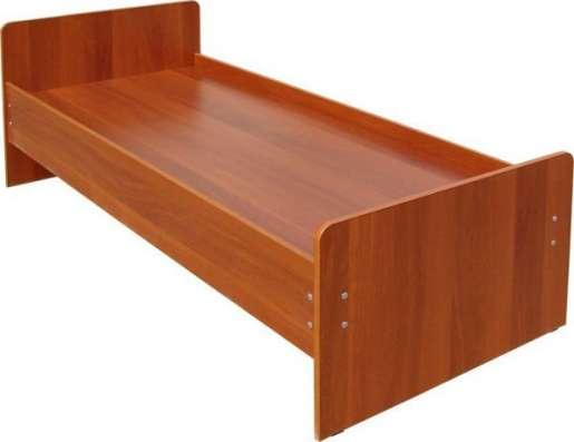 Железные кровати, Кровати металлические для больниц, клиник в Владимире Фото 1