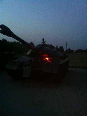 Универсальный фонарь- маячок ЛедАС в г. Минск Фото 3