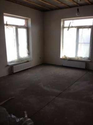 Продам дом 120 кв. м в Краснодаре Фото 3