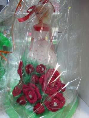 Куклы с конфетами в Смоленске Фото 2