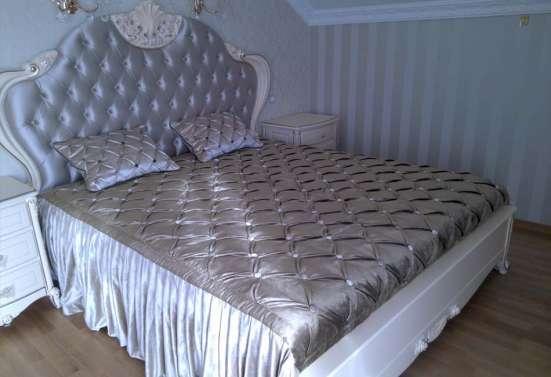 Текстильный дизайн. Мы поможем сделать ваш дом уютнее