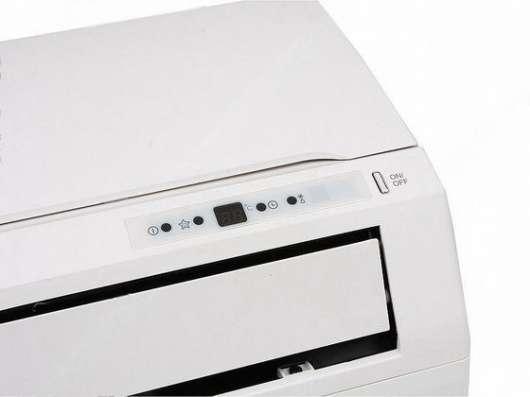 LG G09ST до 26м2 сплит-система с установкой