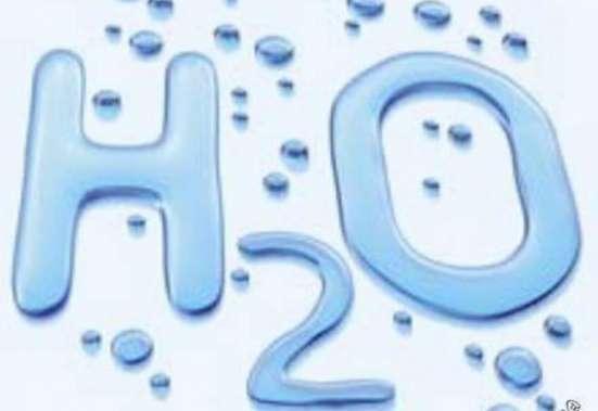 Масла моторные дизельные 15W-40,20W-50 API CD,205л