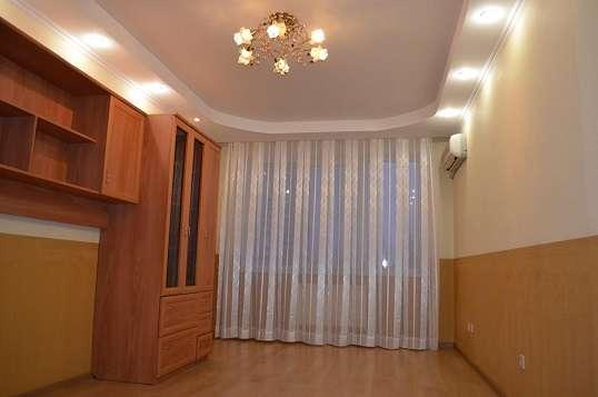 Продам, 1 к. кв., г. Краснодар, ЧМР, ул. Ставропольская, 203 Фото 2