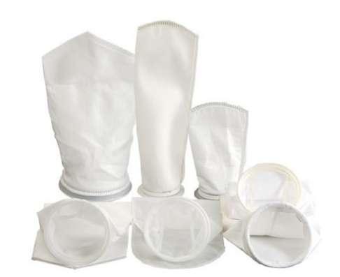 Мешочные жидкостные фильтры от изготовителя