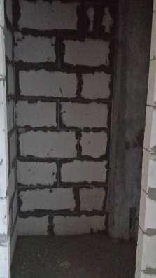 Продажа квартиры в г. Чехов Фото 1