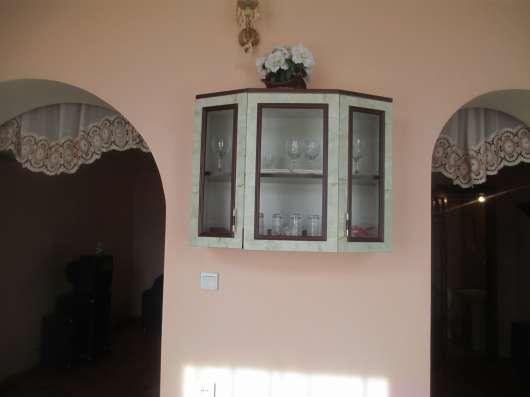 Продаю квартира Дуплекс 5 и 6 город Батуми ул. Лория 3кв 34 в г. Тбилиси Фото 3