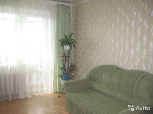 Продается однокомнатная квартира в г. Вологда Фото 1
