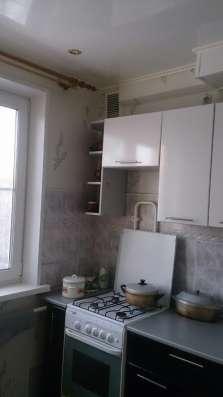 Продам однокомнатную квартиру в Москве Фото 4