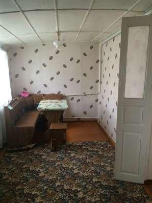 Дом продается срочно! в Таганроге Фото 4
