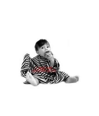 Тельняшка детская (36-42 р-р) в Санкт-Петербурге Фото 2
