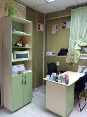 Сдам помещение свободного назначения в центре 33 м2 в Бердске Фото 4