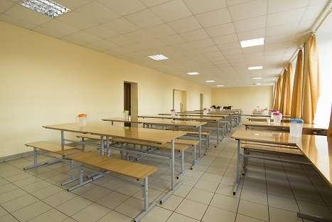 Общежитие для рабочих 89601974037 михаил