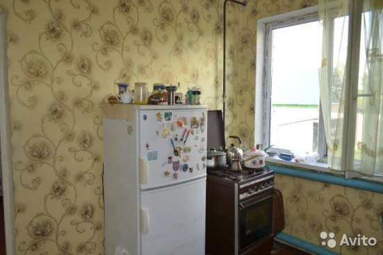 Срочно продам дом в Белгородской обл, пгт. Волоконовка в Воронеже Фото 1