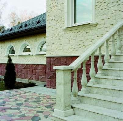 Универсальные формы для бетона в Нижнем Новгороде Фото 2
