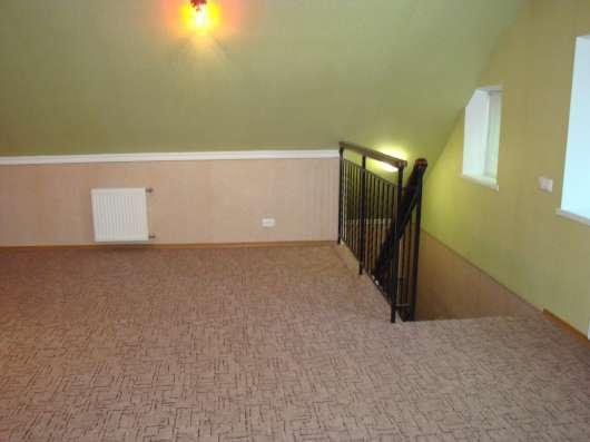 Продам свой дом со всеми удобствами в г. Кременчуг Фото 2