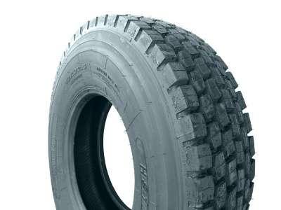 грузовые шины Taitong Kapsen 12R22.5 HS103