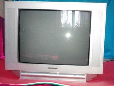 Телевизор ERISSON 2102