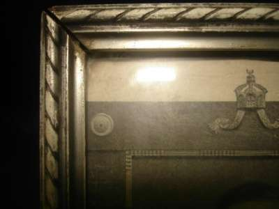 старинная рамочка в Санкт-Петербурге Фото 5