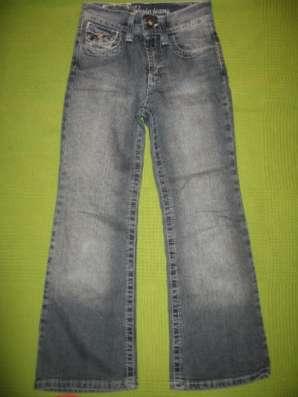 джинсы для девочки 122 и 134 в Челябинске Фото 4