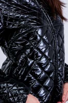 """куртку TM """"Miss X"""""""