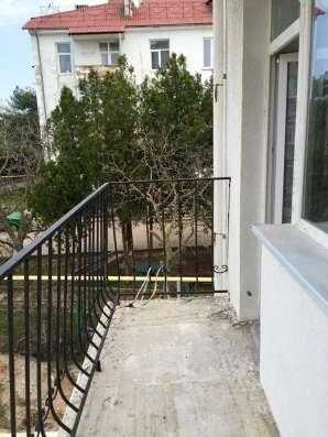 Купить квартиру с ремонтом в новом доме с документами РФ!