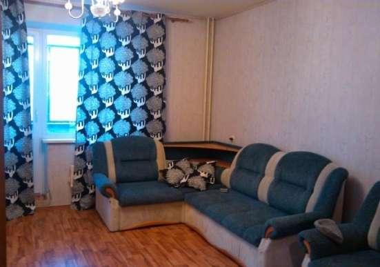 Сдам 1-комнатную квартиру Академика Макеева
