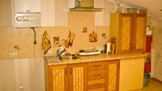 Продается 2-х комнатная квартира, Центр, Дунаева/Декабристов в г. Николаев Фото 5