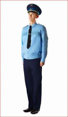 Форменная одежда летчиков,костюм ВВС летняя зимняя парадная