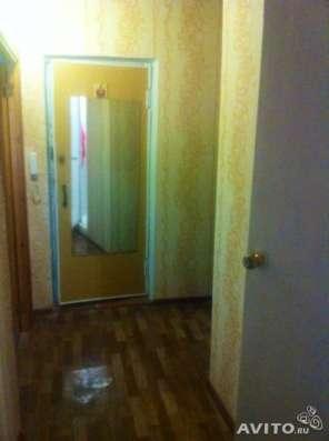 1-комнатная Ю-З в Ставрополе Фото 1