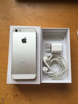 IPhone 5s 64gb в Москве Фото 2