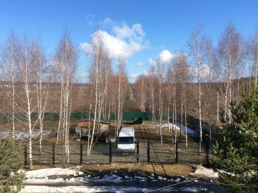 Продается земельный участок в Жостово в г. Долгопрудный Фото 2