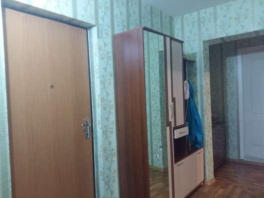 Продам 1к мк-он Покровский, ул. Чернышевского в Красноярске Фото 3