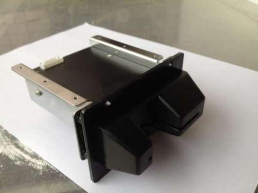 Ручной карт-ридер MT160