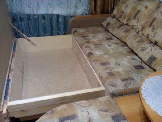 Продам угловой диван в Екатеринбурге Фото 1
