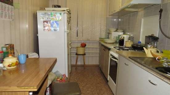 Продается кирпичный дом со всеми удобствами в Воронеже Фото 5
