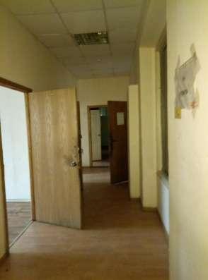 Аренда отдельно стоящие здание под хостел\общежитие