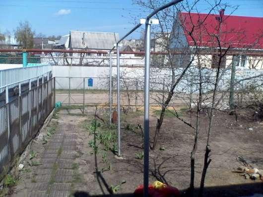 Продам дом в Подгорном в Воронеже Фото 2