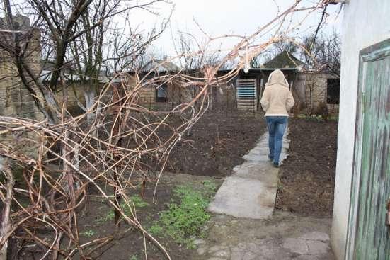 Продам дом в Крыму. пгт Раздольное в г. Евпатория Фото 1