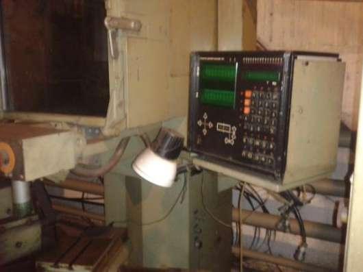 Станок оптический профилешлифовальный в Набережных Челнах Фото 4